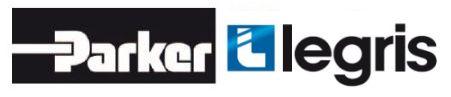 Brands-Logo-Parker-Legris.png