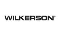 wilkerson-logo-200x120.jpg