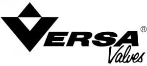 versa-valves-300x135.jpg