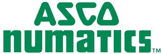 asco-numatics.logo.large.jpg