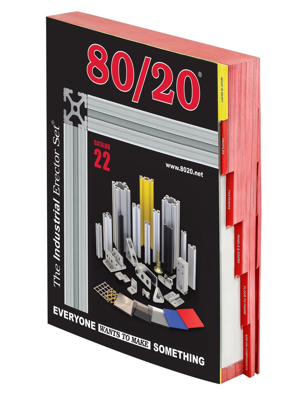 808 catalog.jpeg