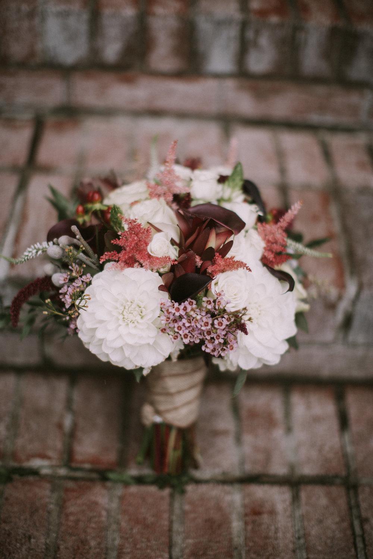 Parker Wedding20161001_0454.jpg