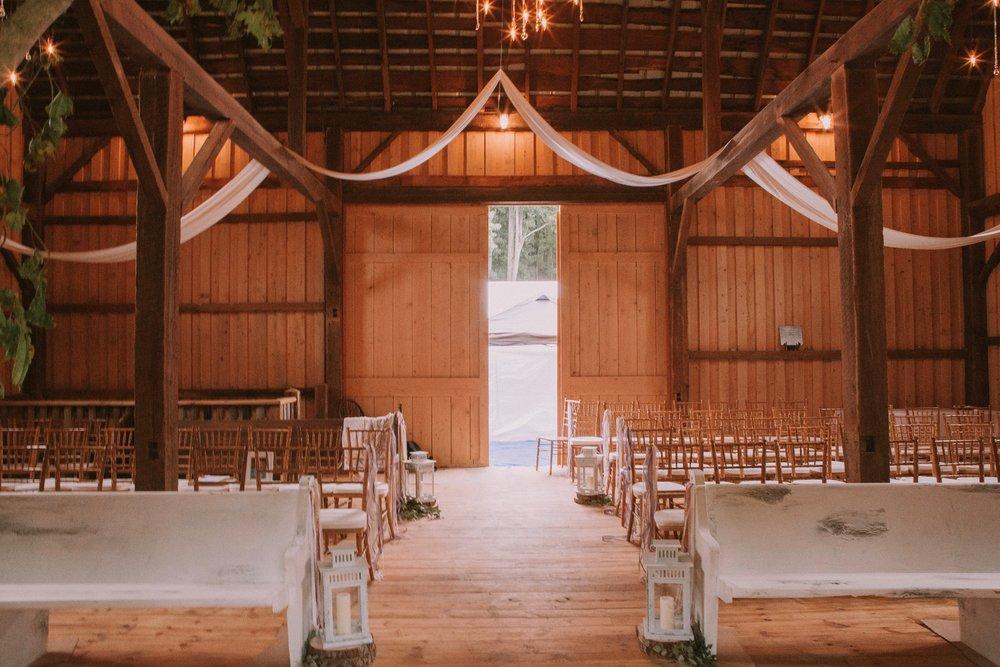 Parker Wedding20161001_0511 2.jpg