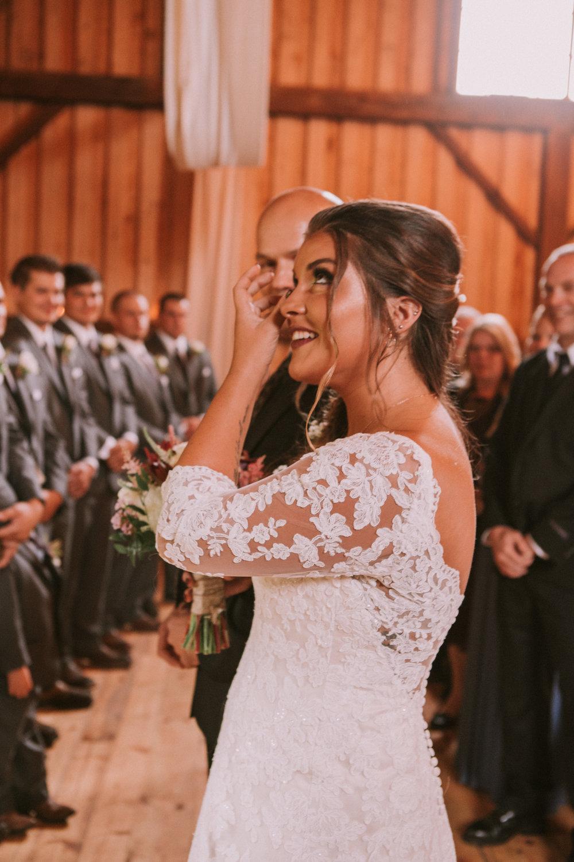 Parker Wedding20161001_0648.jpg