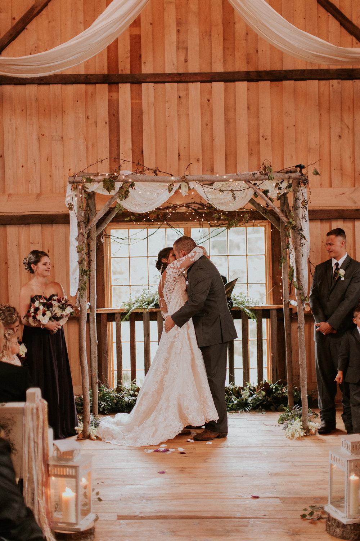 Parker Wedding20161001_0163.jpg