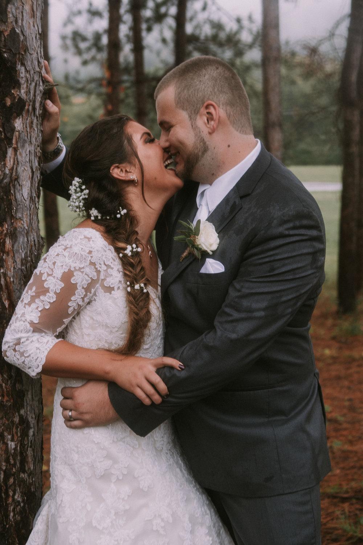 Parker Wedding20161001_0769.jpg