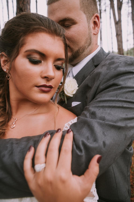 Parker Wedding20161001_0734.jpg