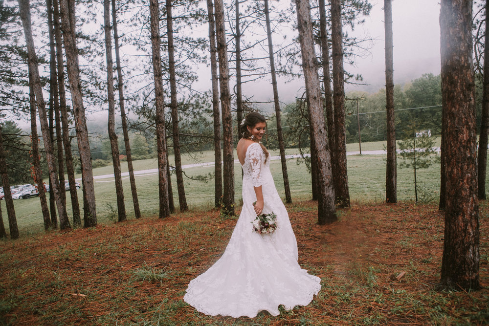 Parker Wedding20161001_0780.jpg