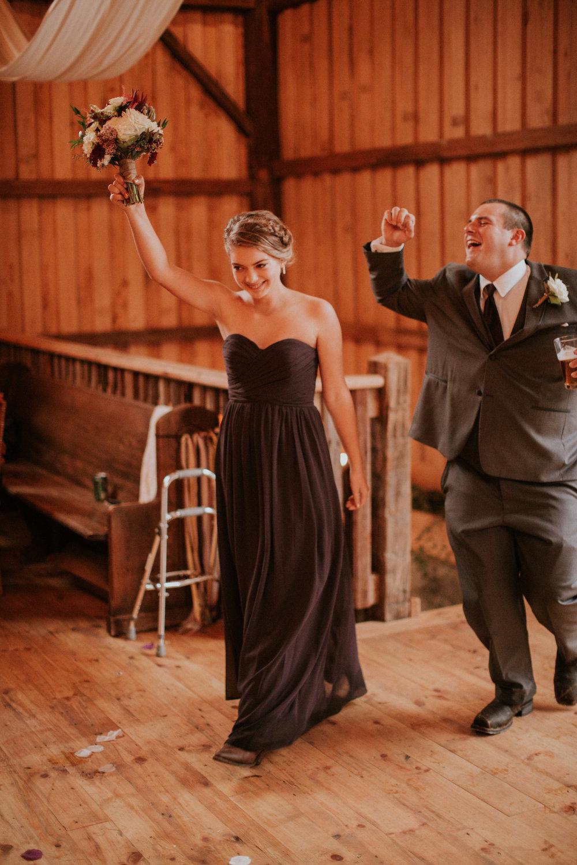 Parker Wedding20161001_0225.jpg