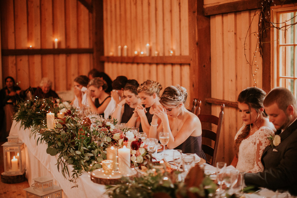 Parker Wedding20161001_0285.jpg