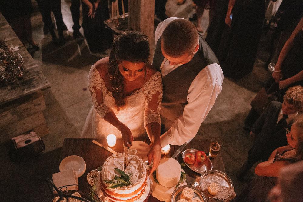 Parker Wedding20161001_0856.jpg