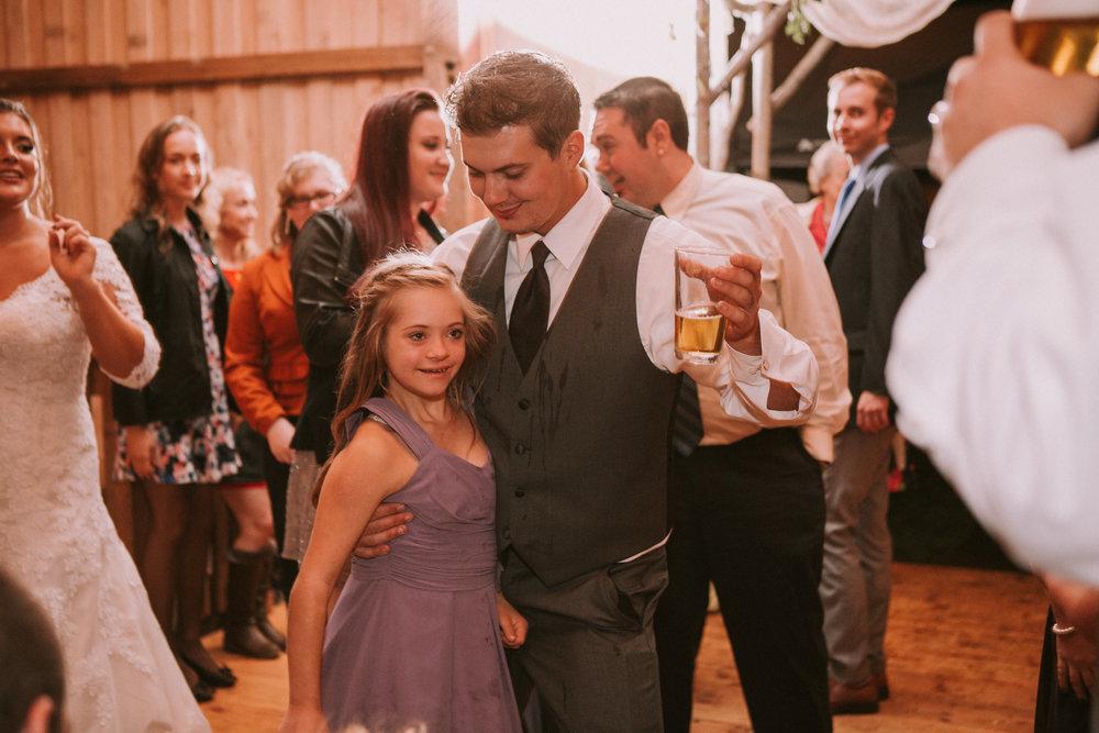 Parker Wedding20161001_0840.jpg