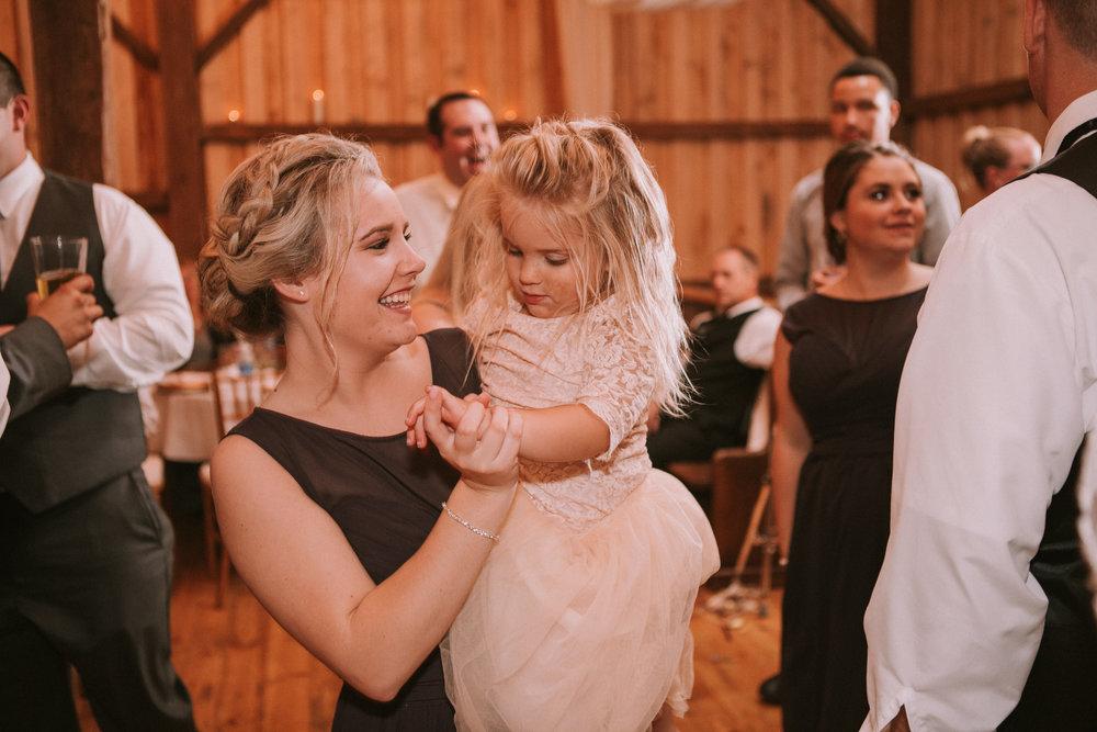 Parker Wedding20161001_0838.jpg