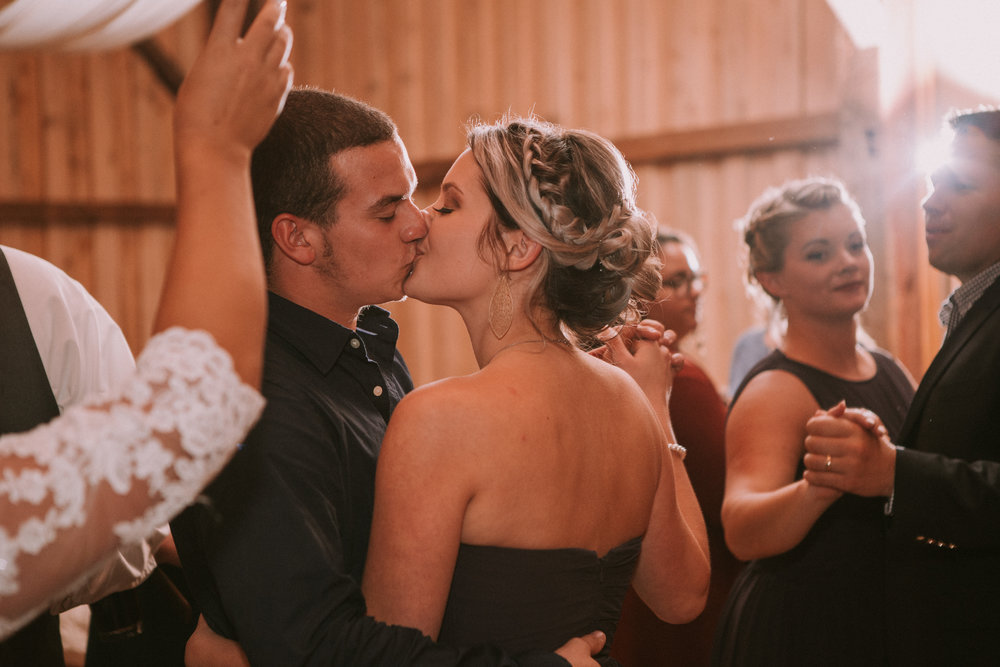 Parker Wedding20161001_0832.jpg