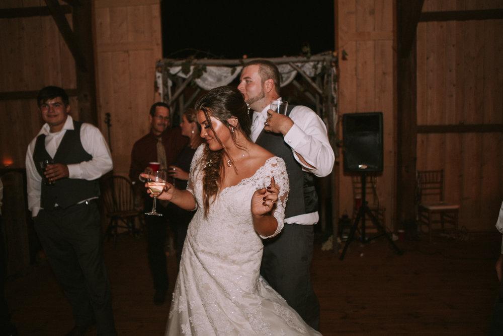 Parker Wedding20161001_0921.jpg