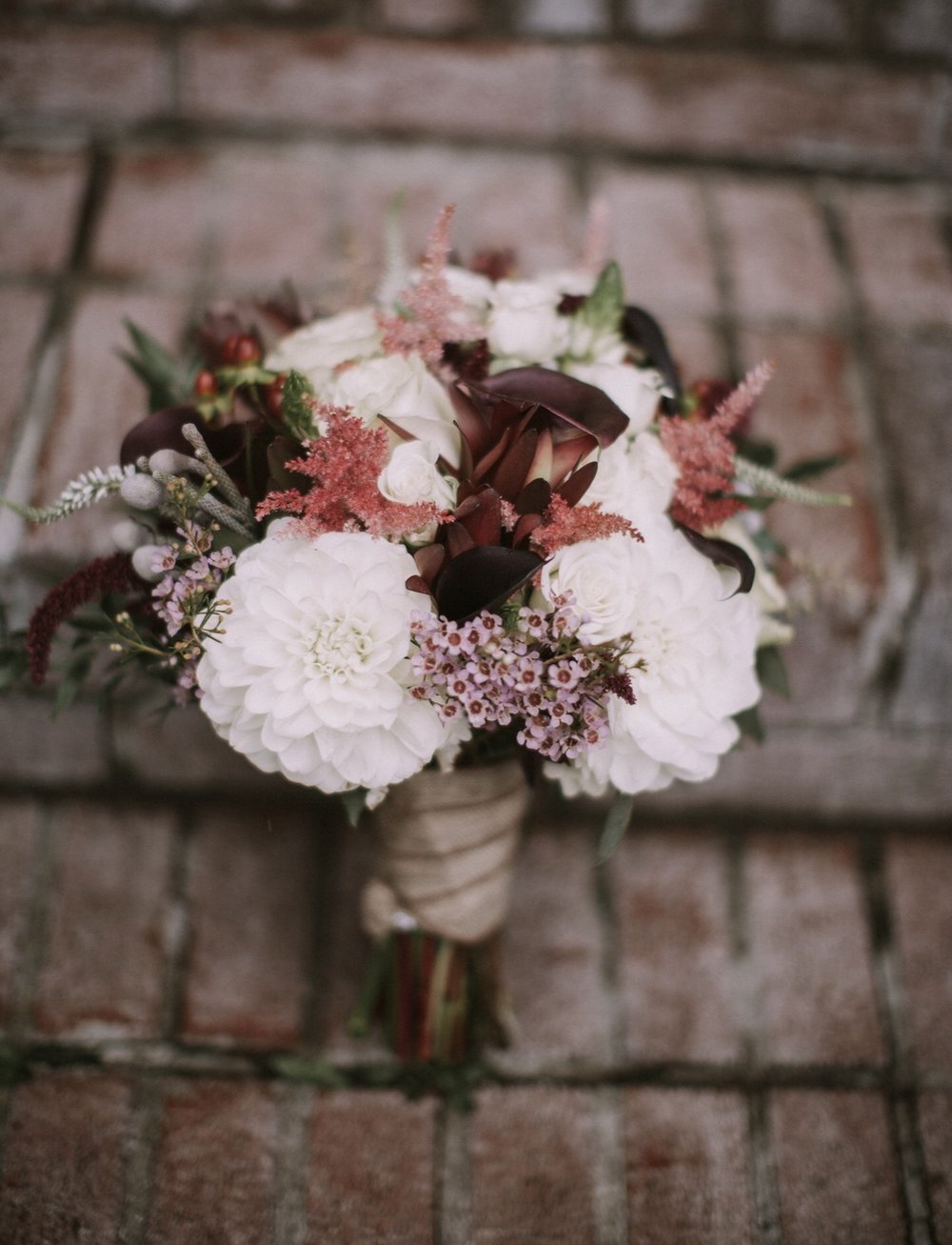 ziegler florist