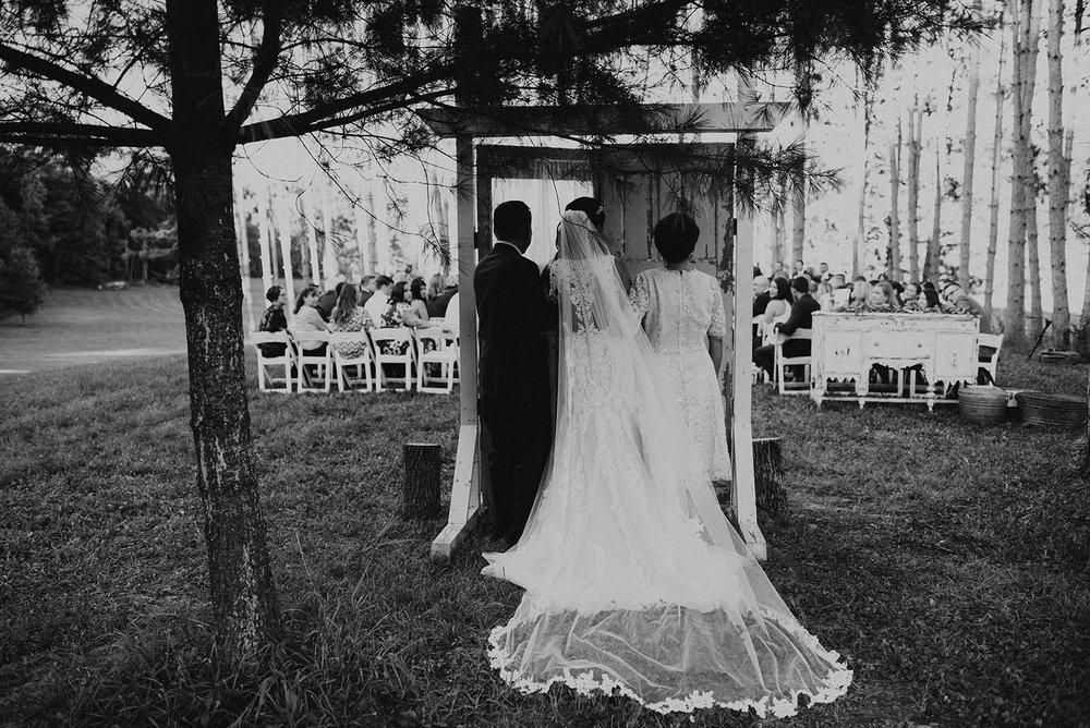 RLPsammy_liam_married_culled797.jpg