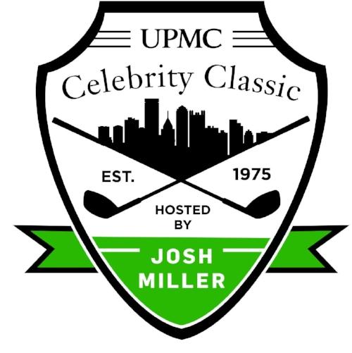 UPMCCelebrityClassic_logo - 2017.jpg