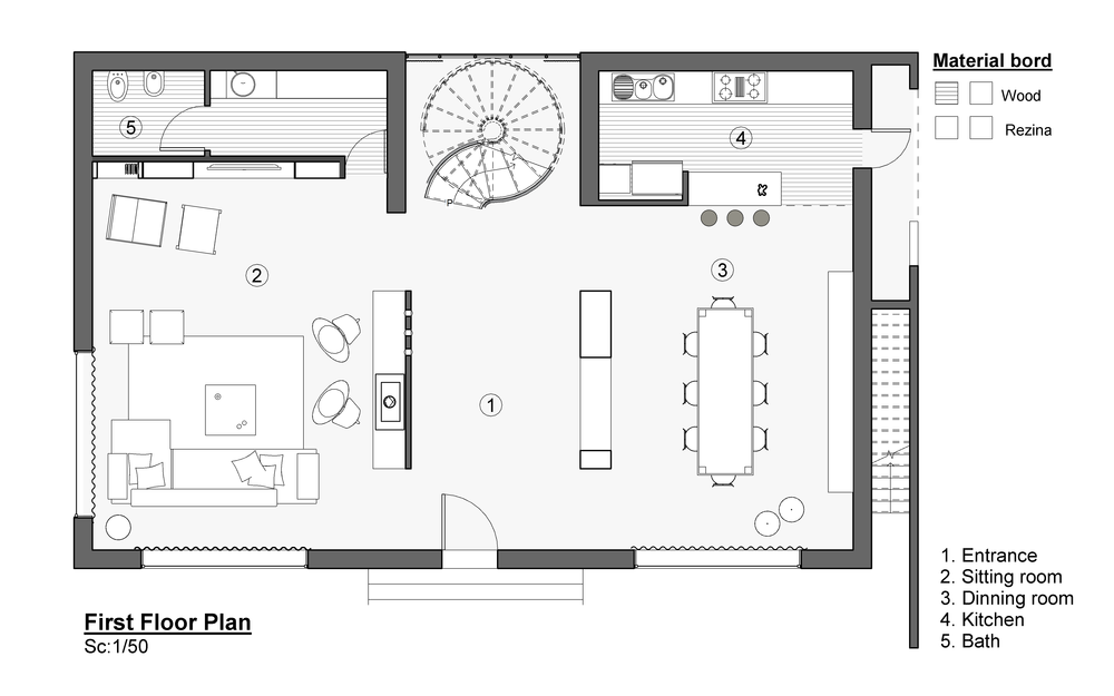plan 01.png