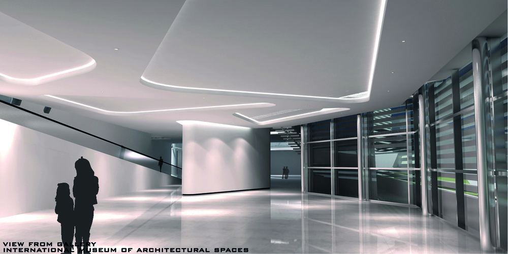 indoor3.jpg