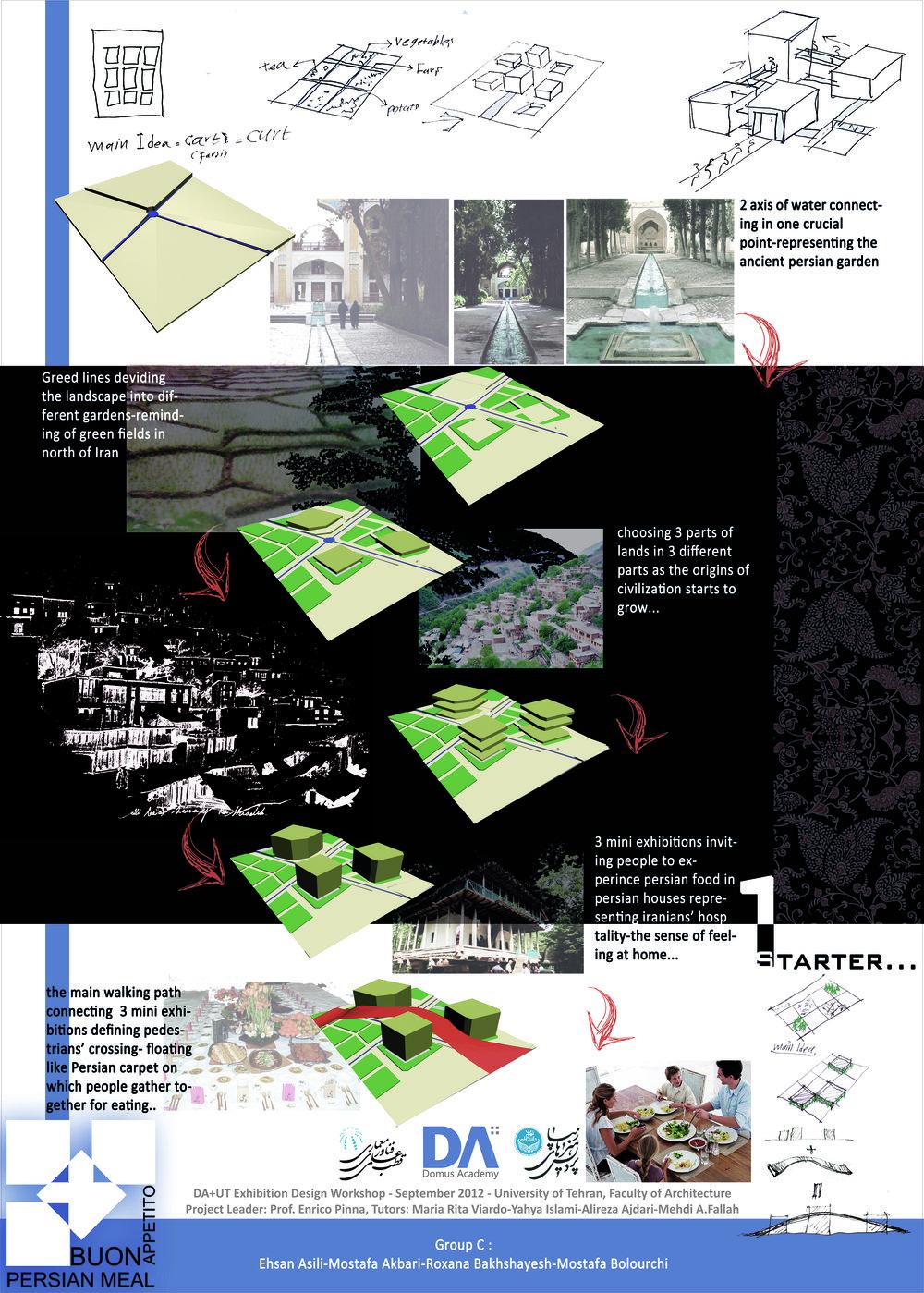 DA+UT Sheet Templates1.jpg