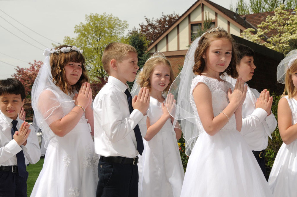 First-Communion-web.jpg