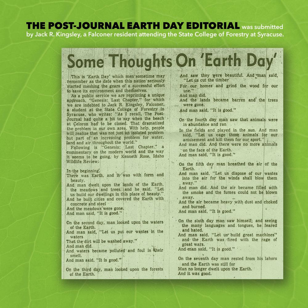 EARTH_DAY_EditorialFlatC.jpg