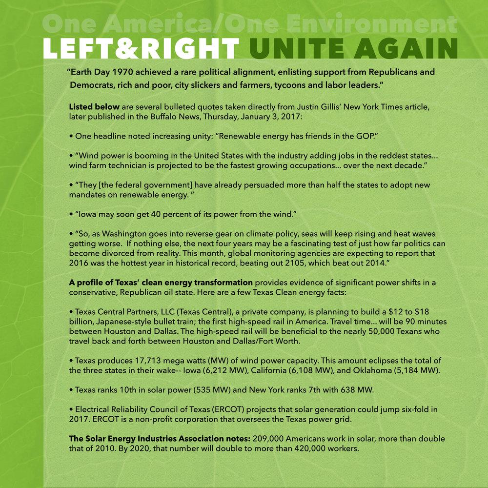 LeftRightUnit_FINAL.jpg