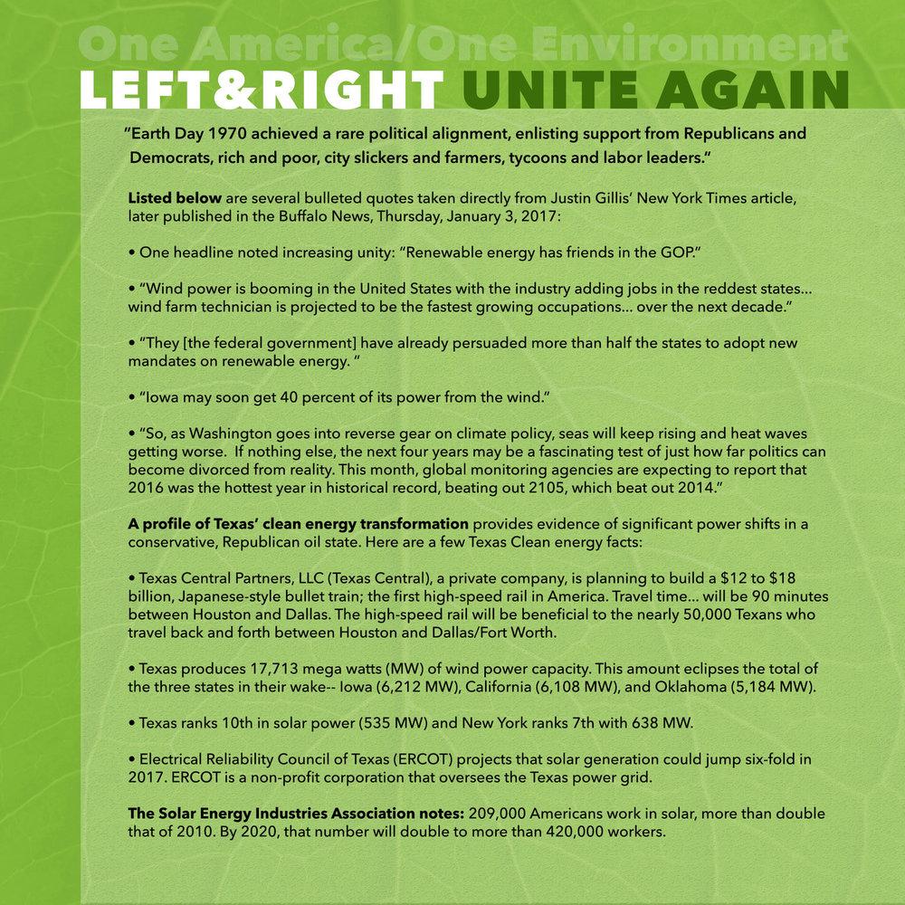 LeftRightUnit_FINAL-1.jpg