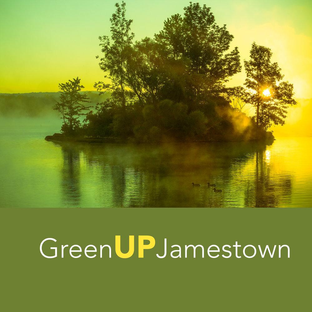 GreenUp_new.jpg