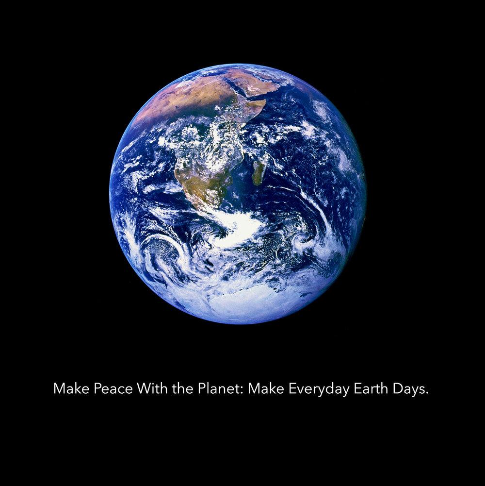PlanetPeace.jpg