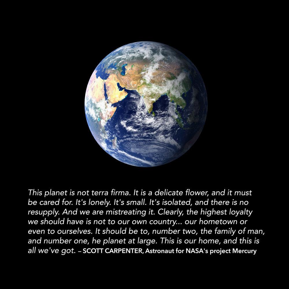 Planet_India.jpg