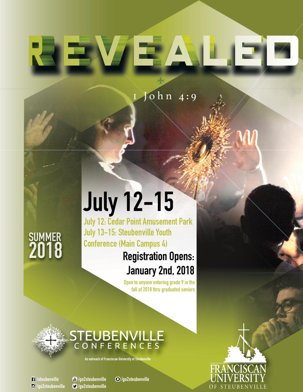 Steubenville Promo 2018.png