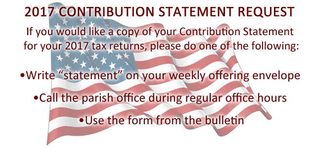 Announcements-2017227-Taxes.png