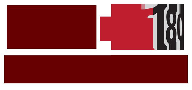 Announcements-20171208-Haiti180c.png