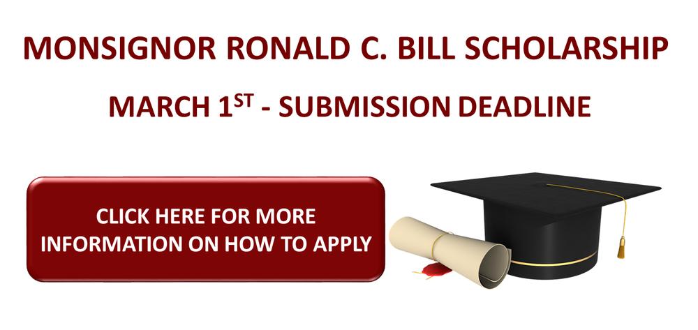 Announcements-20180203-Scholarship.png