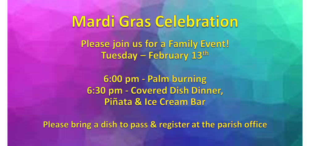Announcements-20180207-MardiGras.png