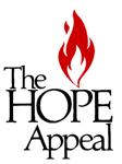 HOPE_Appeal_logo_color.jpg