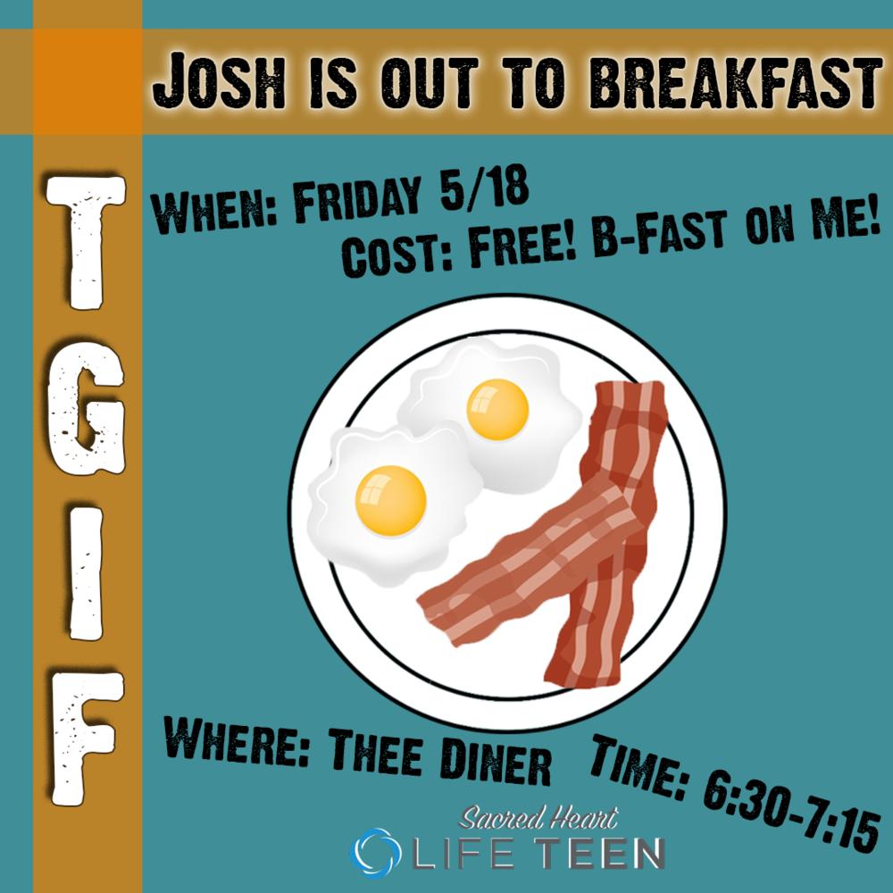 Friday Breakfast Promo 5-18.png