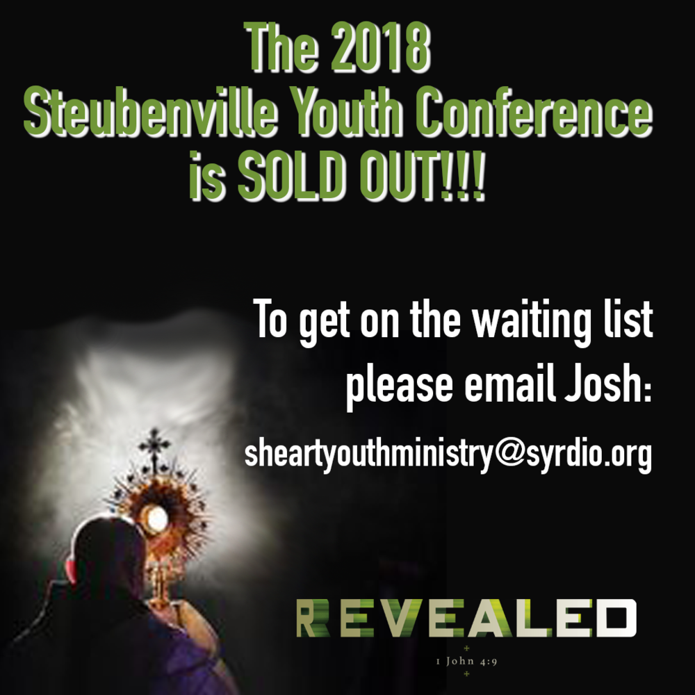 Steubenville SOLD OUT Graphic.png