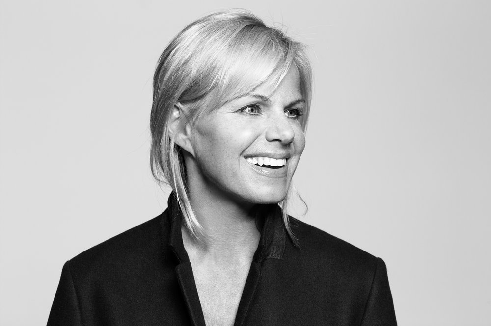"AboutGRETCHEN CARLSON - Journalist, author, and advocate Gretchen Carlson paved the way for #metoo with her historic 2016 sexual harassment complaint against the chairman of Fox News. Named one of Time Magazine's ""100 Most Influential People in the World,"" and author of New York Times bestsellers ""Be Fierce"" and ""Getting Real,"" Carlson is one of America's most successful news anchors and a globally recognized advocate for women's empowerment."