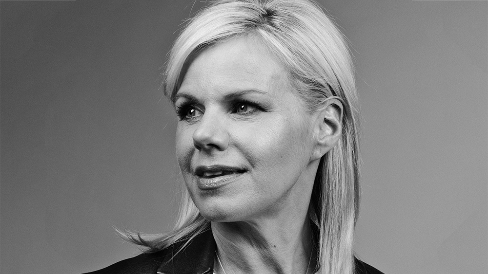 "Gretchen Carlson Pacts With A+E Originals For Documentary Specials (Exclusive) - ""The Brave with Gretchen Carlson"" for Lifetime"