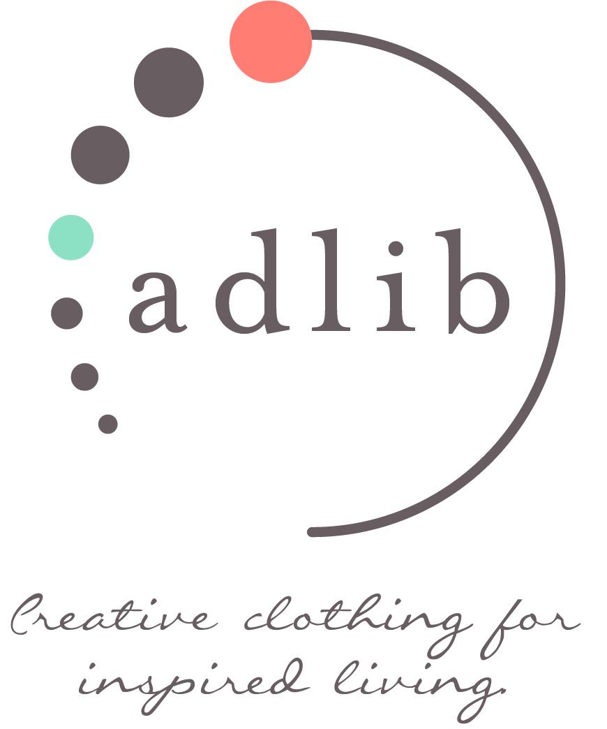 ALC_Logo_tagline.jpg