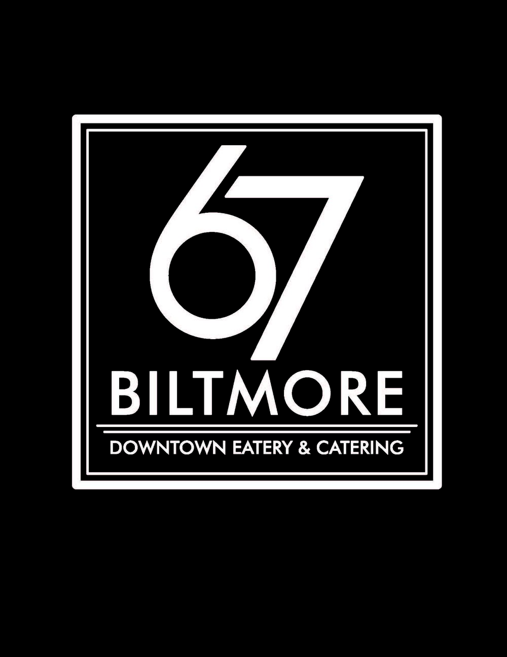 67Biltmore - inverse (1).jpg