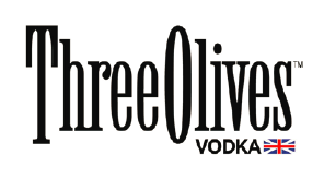 3 Olives Vodka.png