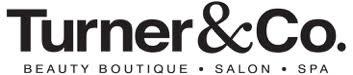 Turner & Co..jpg