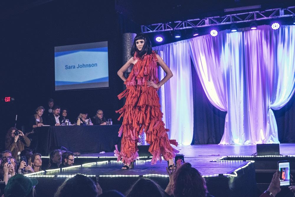 Sarah Johnson.jpg