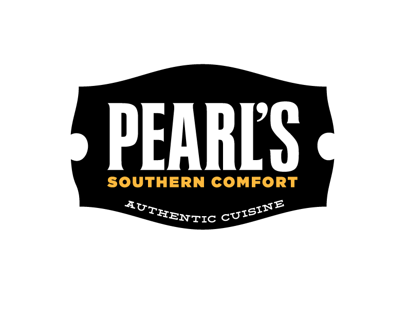 pearls southern comfort - Comfort Kitchen