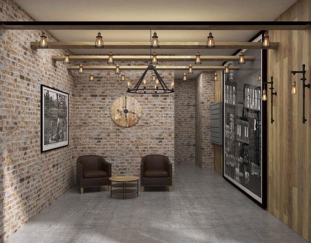 21-10_44th_Street_interiors_03_Page_04.jpg