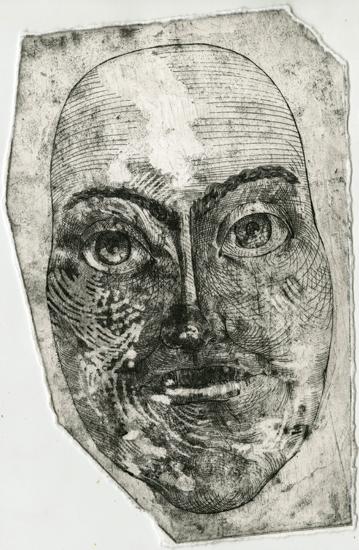 faceprint.jpg